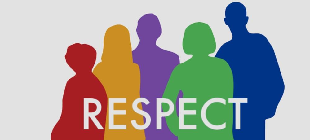 respectful-workplace